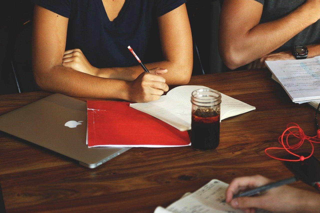 Kursy i szkolenia – dlaczego warto?
