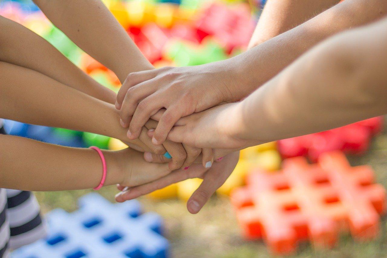 Co mogą robić dzieci w Bełchatowie?