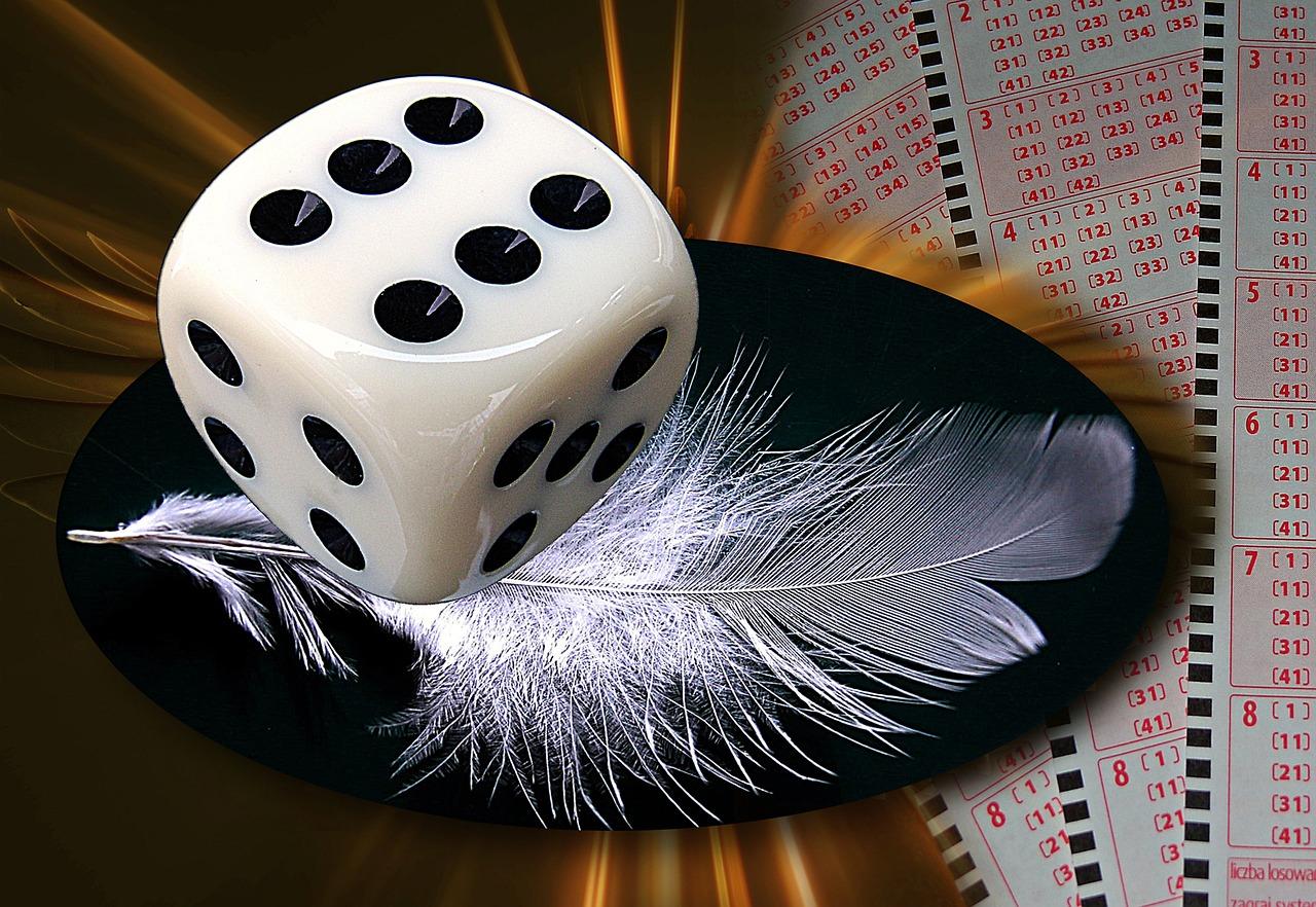 Totolotek – historia i prawdopodobieństwo wygranych