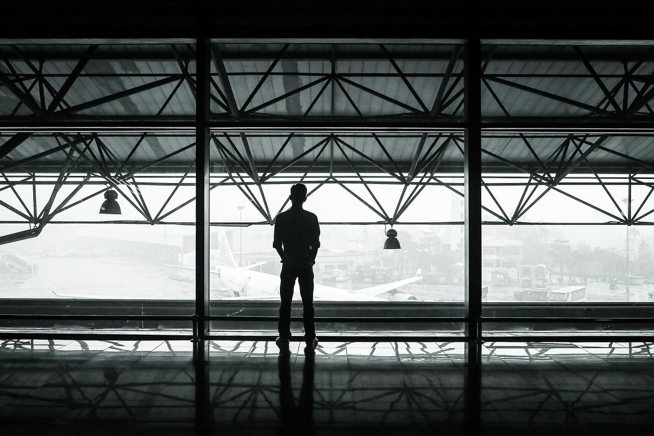 Podróże służbowe – spraw by obowiązek był przyjemnością