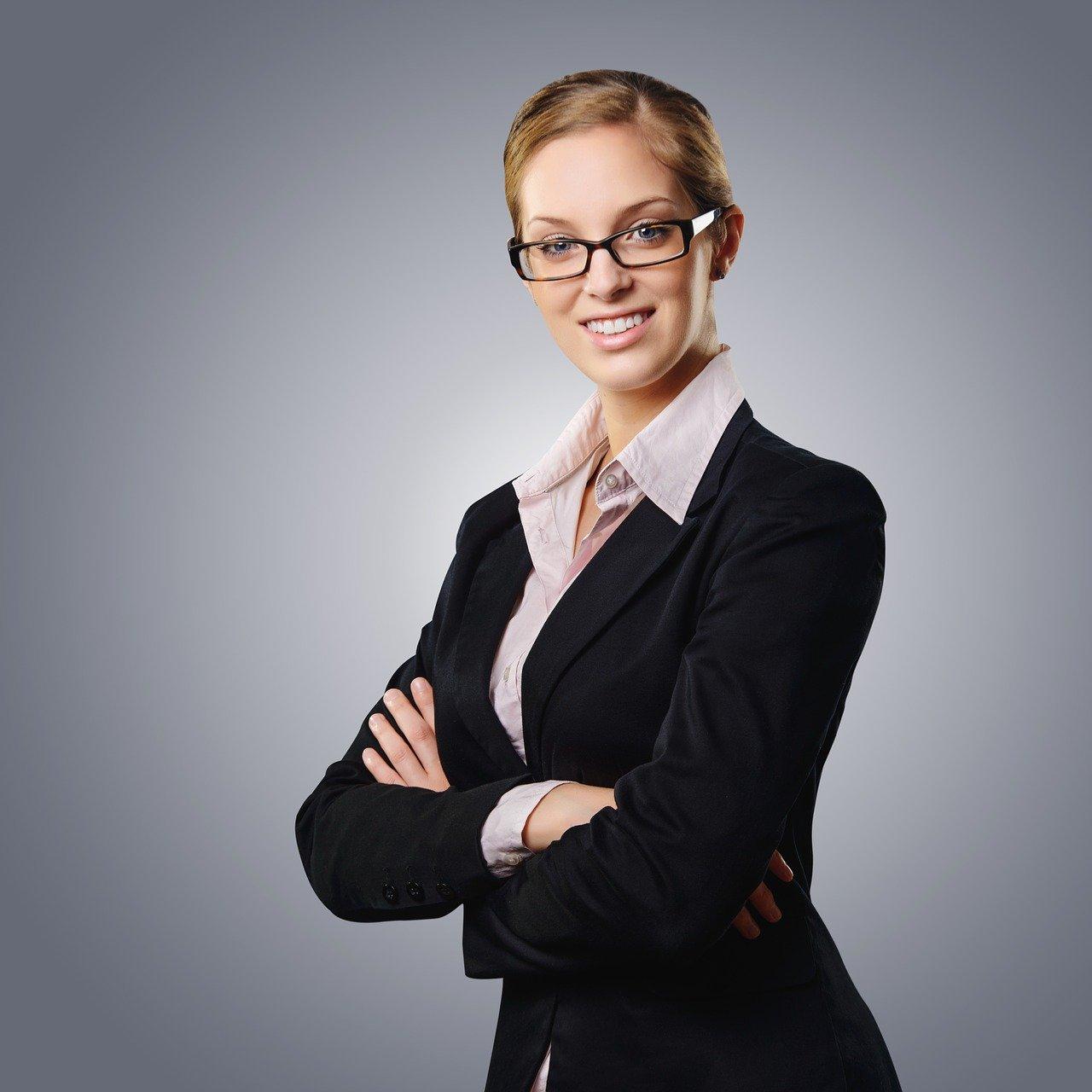 Czy warto założyć własną firmę ochroniarską?