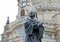 Doktryna religijna Kaspara Schwenkfelda