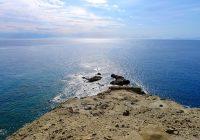 Planujesz wyjazd na Rodos? – koniecznie odwiedź to miejsce