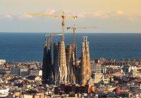Nie przegap tych miejsc zwiedzając Barcelonę!