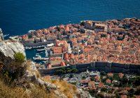 Popularne kierunki na urlop – Chorwacja